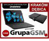 Overmax Qualcore 1010 8GB Wi-Fi już od 449 zł