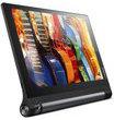 "Lenovo Yoga Tab 3 10"" 16GB Wi-Fi (ZA0H0028PL)"