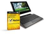 antywirus aplikacja Norton oprogramowanie Symantec