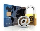 bank Google Play ING Bank Śląski karta wirtualna mBank zakupy