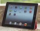 HDMI Retina tablet z ekranem IPS tablet z GPS tablet z modemem 3G
