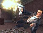 aplikacje Google Play gry Max Payne Rockstar