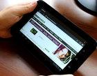7-calowy ekran tablet budżetowy tablet z ekranem IPS tablet z GPS tablet z nawigacją tani tablet