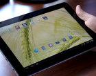 Mali-400 MP Rockchip RK3066 tablet 10-calowy tablet budżetowy tablet do 1000 zł tablet z ekranem IPS tani tablet