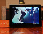 IPS Mali-400 MP Rockchip RK3066 tablet do 1000 zł tablet z Androidem JB tablet z IPS wydajny tablet budżetowy