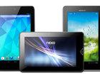 """jaki tablet 7"""" jaki tablet wybrać najlepszy tablet z 3G tablet z 3G"""