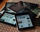 """8-calowy tablet jaki tablet 8"""" najlepszy tablet 8"""" tablet 8"""" zaczynamy testy"""
