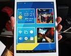 5-megapikselowy aparat 7.85- calowy ekran Android 4.1.1 Jelly Bean Google Android 4.2.2 Jelly Bean Rockchip 3188 smukła obudowa