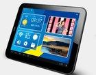 2-megapikselowy aparat 4-rdzeniowy procesor 9.7-calowy wyświetlacz Android 4.1 Jelly Bean Rockchip 3188
