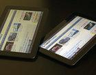 tablet budżetowy tablet z 3G tani tablet wydajny tablet budżetowy