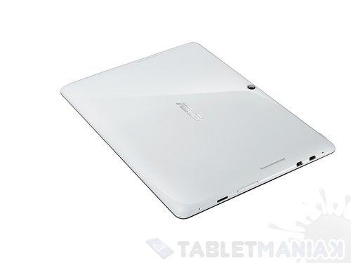 ASUS MeMo Pad FHD 10 LTE z układem Qualcomm oficjalnie w ...