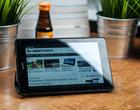 jaki tablet do 600 złotych tani tablet z modemem 3G
