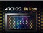 najnowsze tablety tablety Archos