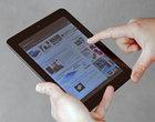 """jaki tablet 8"""" Mediatek MT8389 NEXO NEXO FREE opinie NEXO FREE recenzja tablet do 600 zł"""
