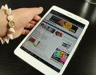 tablet z 3G tablet z androidem tablet z funkcją telefonu tablet z GPS tablet z jasnym ekranem tani tablet