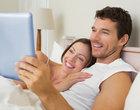 darmowi internet telewizja telewizja na tablecie