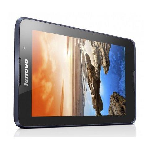 Promocja | Lenovo A7-50 (A3500) z 3G w niższej cenie