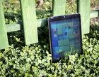 AllWinner A31s Android 4.2 cienki tablet tani tablet