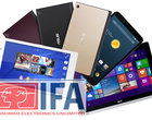 _TOP10 tablety IFA IFA 2014