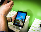 Android Gorilla Glass IFA 2014 tablet multimedialny