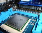 AMD tablety