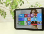 dobry tablet dla ucznia tablet do 400 zł tani tablet z Windows 8
