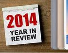 Rok 2014 oKiem tabletManiaKa - najważniejsze wydarzenia i premiery
