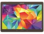 ekran 4:3 SM-T555 tablet Samsung