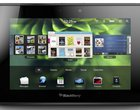 BlackBerry MWC 2015 tablet