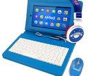 4-rdzeniowy procesor 7-calowy ekran Android 4.4 KitKat tablet dla dziecka tablet edukacyjny