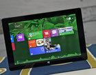 tablet do 800 zł tablet z 3G tani tablet z Windows