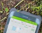 Znamy specyfikację Samsunga Galaxy Active Tab 2. Będzie wydajny