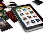 6.9-calowy ekran dual SIM Gfxbench modem 3G tani phablet tani tablet