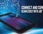 7-calowy wyświetlacz Android 4.4 KitKat dual SIM Intel Atom x3-C3130 modem 3G tablet z androidem tani tablet