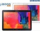10.1-calowy ekran 8-megapikselowy aparat Android 4.4.2 KitKat EXynos 5 OCTA iBOOD.pl niższa cena wysoka rozdzielczość
