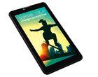 KIANO SlimTab 7 3GR. Tani tablet z 3G i układem Intel Atom x