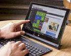Polecane produkty tablet z klawiaturą tablet zamiast laptopa