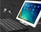 9.7-calowy wyświetlacz Intel Atom Z3735F nowa wersja tablet z Remix OS tani tablet wysoka rozdzielczość