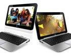 Tania hybryda czy tani laptop z Windowsem?