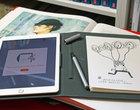tablet dla grafika tablet graficzny