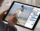 13-calowy ipad jaki tablet do pracy nowy ipad pro