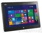 Fujitsu Stylistic Q616 - tablet z Intel Skylake i wymienną obudową