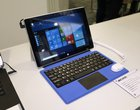 MWC 2016: ARCHOS 101b Cesium z Windows 10