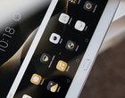 Huawei MediaPad M3 8.0 na IFA 2016. Mamy specyfikację
