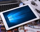 Chuwi HI12. Ładny tablet 2w1 z systemami Windows i Android