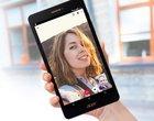 """Acer Iconia Talk S (A1-734). Ładny tablet 7"""" z funkcją telefonu"""