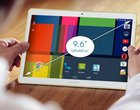 Quantum 2 960 Mobile - nowy tablet dual SIM od Goclever