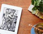 Ten Kindle ma osiem razy więcej pamięci niż standardowa wersja!