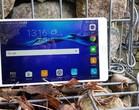 MediaPad M3: najlepszy tablet z LTE