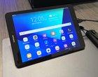 Samsung Galaxy Tab S3: stylowy tablet już na polskim rynku